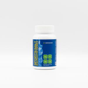 SPORTS:Salt Electrolyte Caps 120pcs
