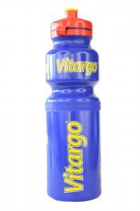 Vitargo flaska 750 ml