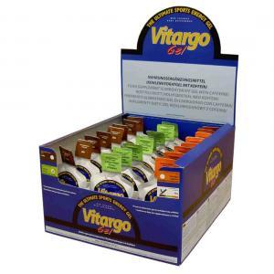 Vitargo gel 45 g mix frp 24 st