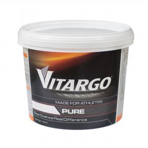 Vitargo Pure 2 kg no flavour