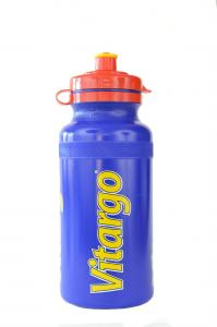 Vitargo flaska 500 ml